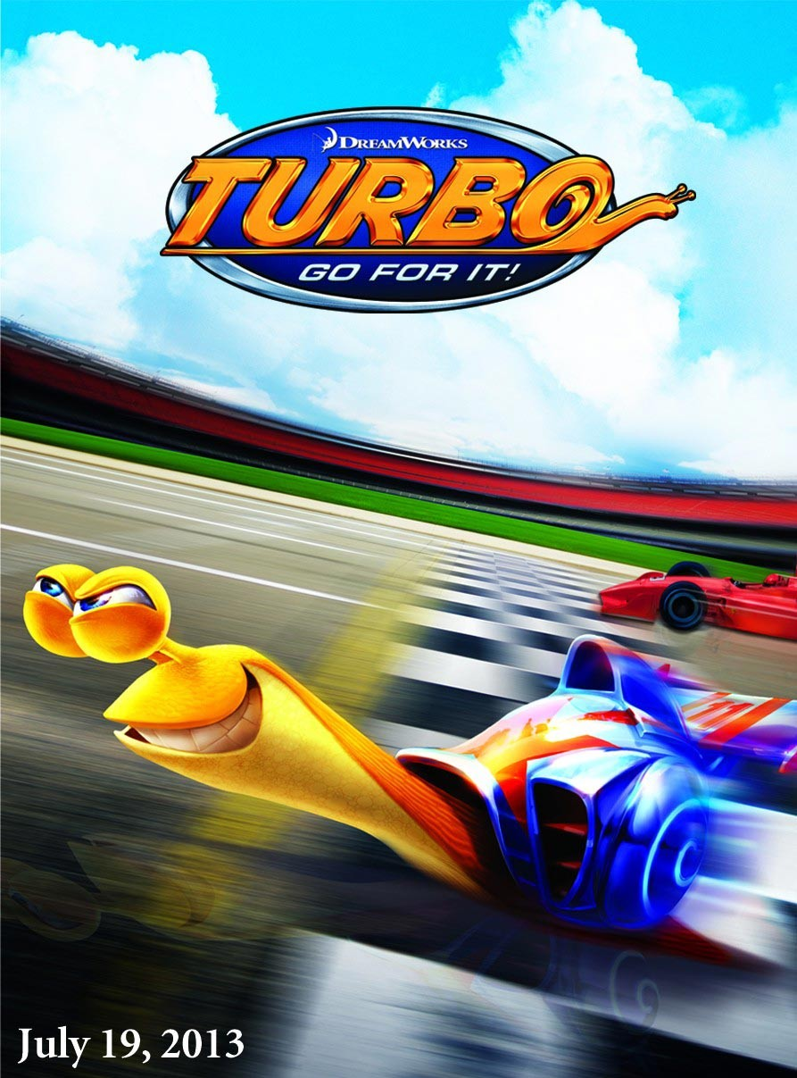 turbo-poster01