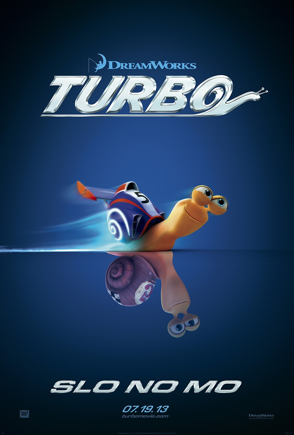 turbo-poster02