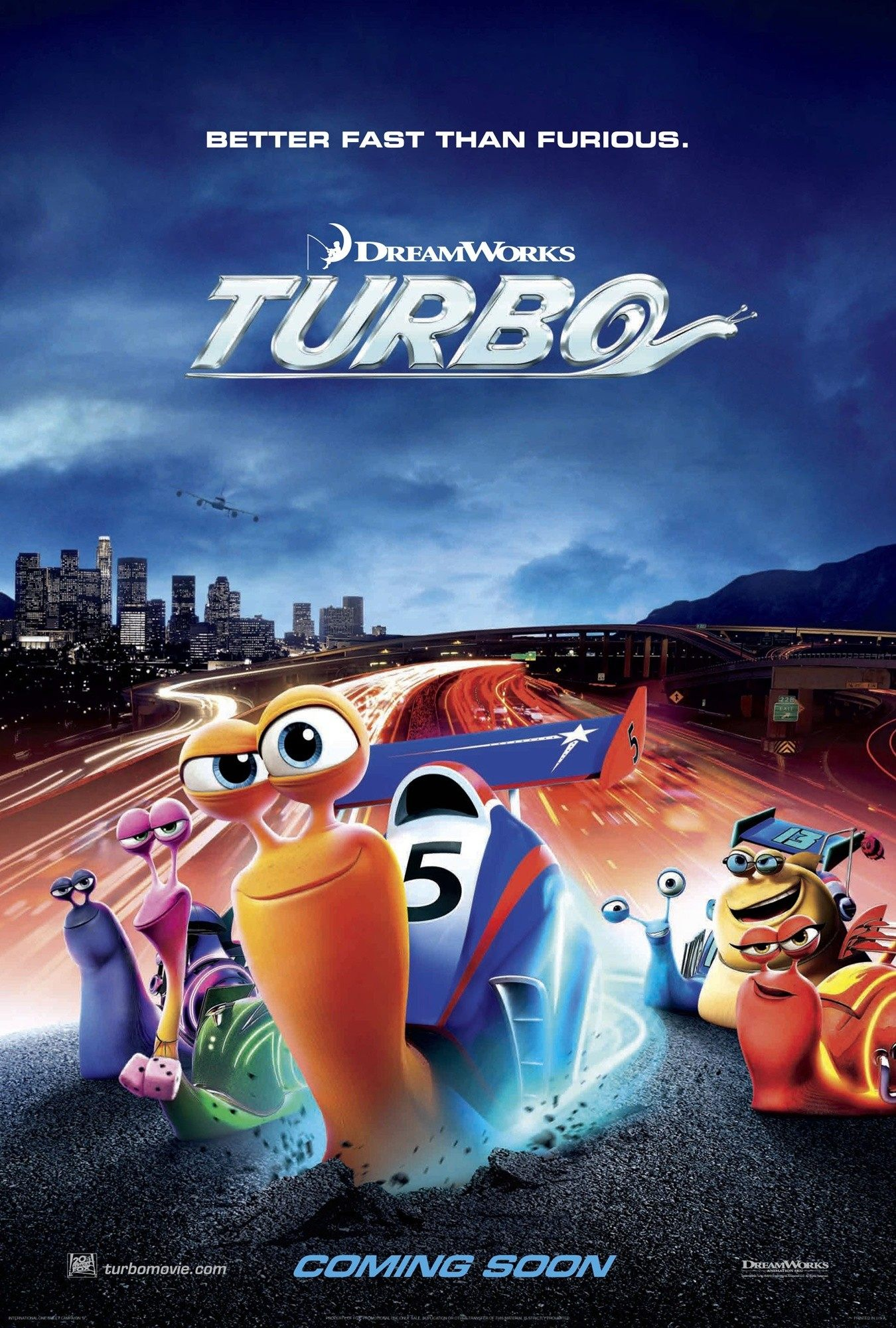 turbo-poster03