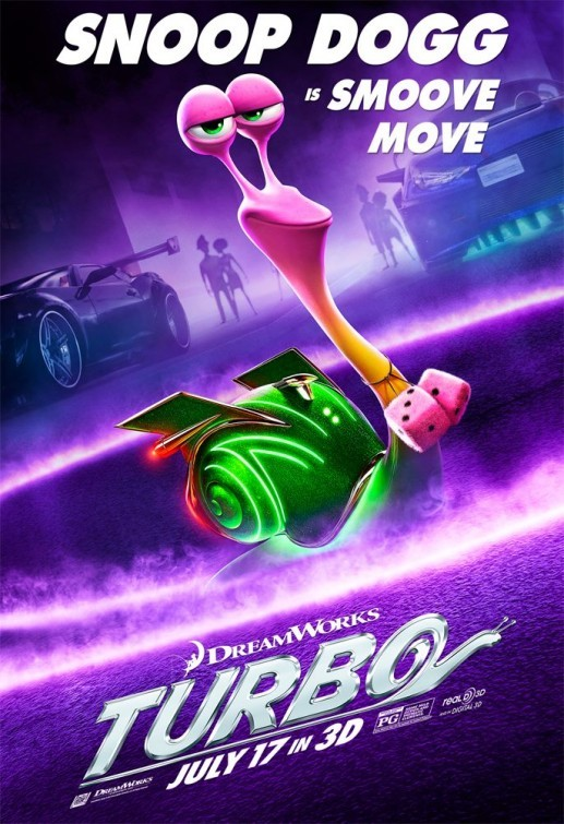 turbo-poster06