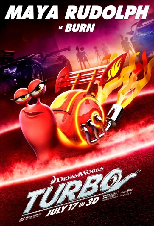 turbo-poster07