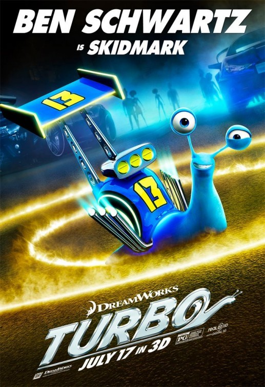 turbo-poster09