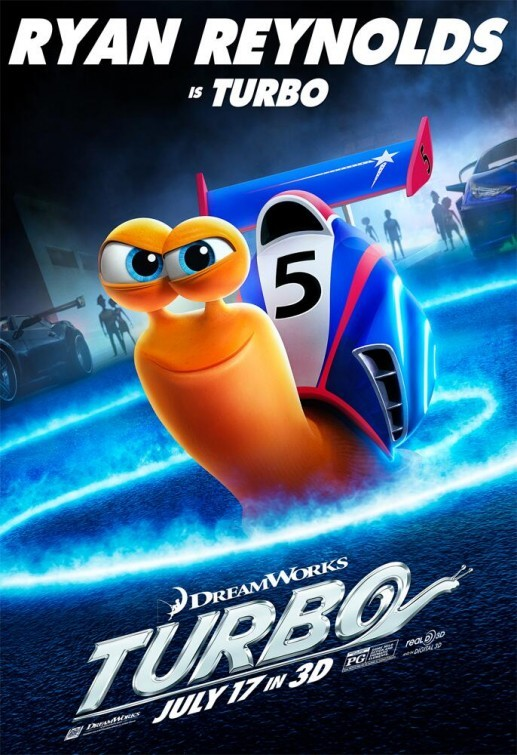 turbo-poster10