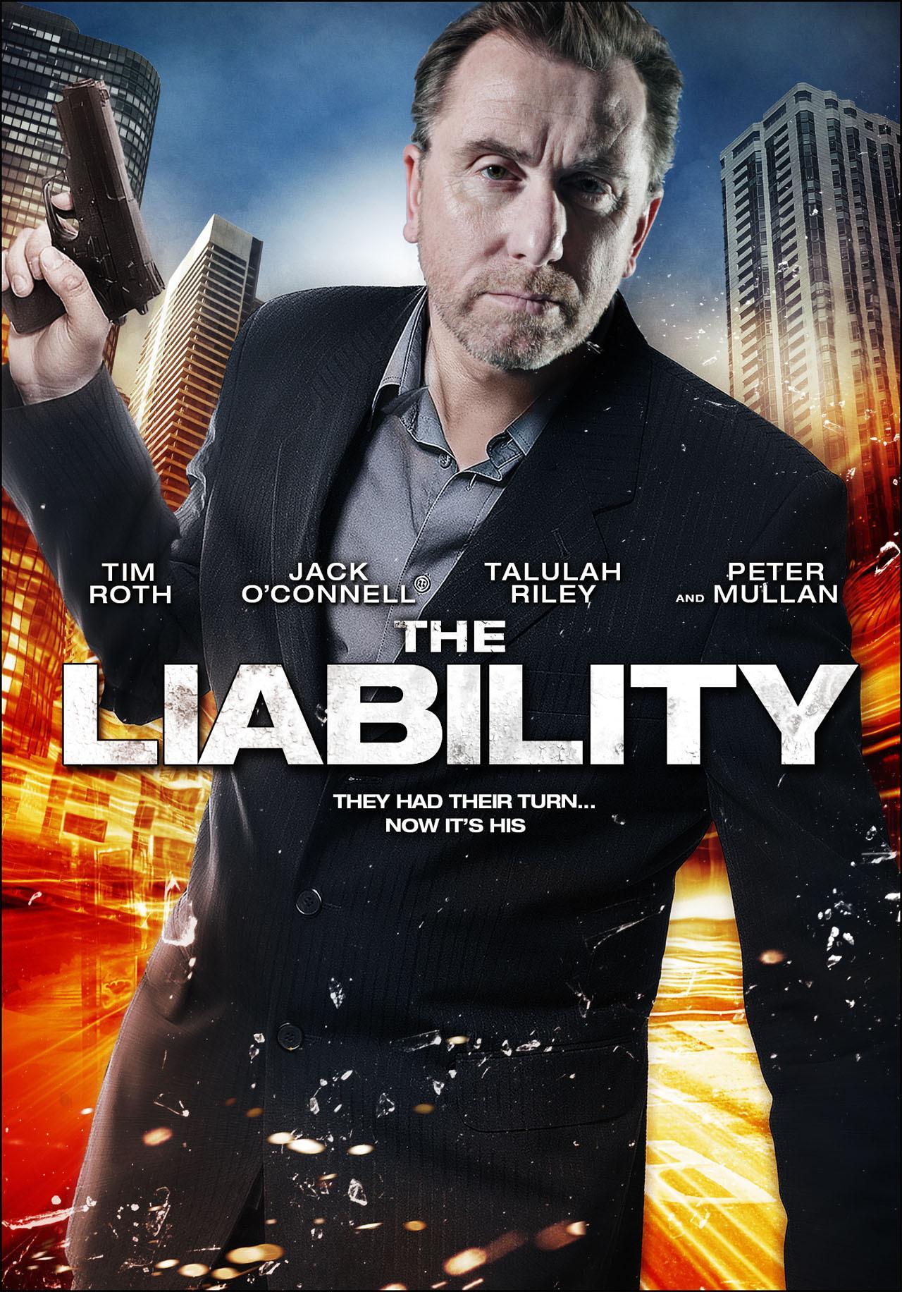 TheLiability1