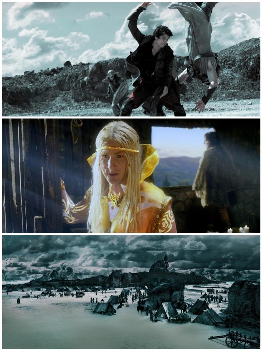 vikingdom1