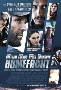 Homefront-UK-Poster-438x650