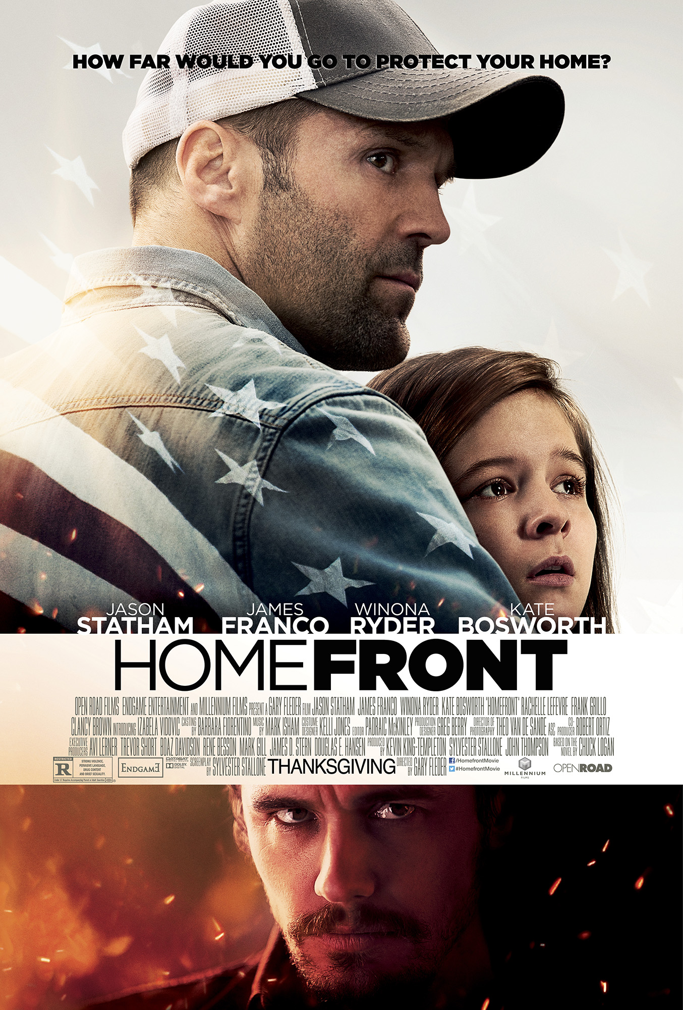 Homefront_Poster