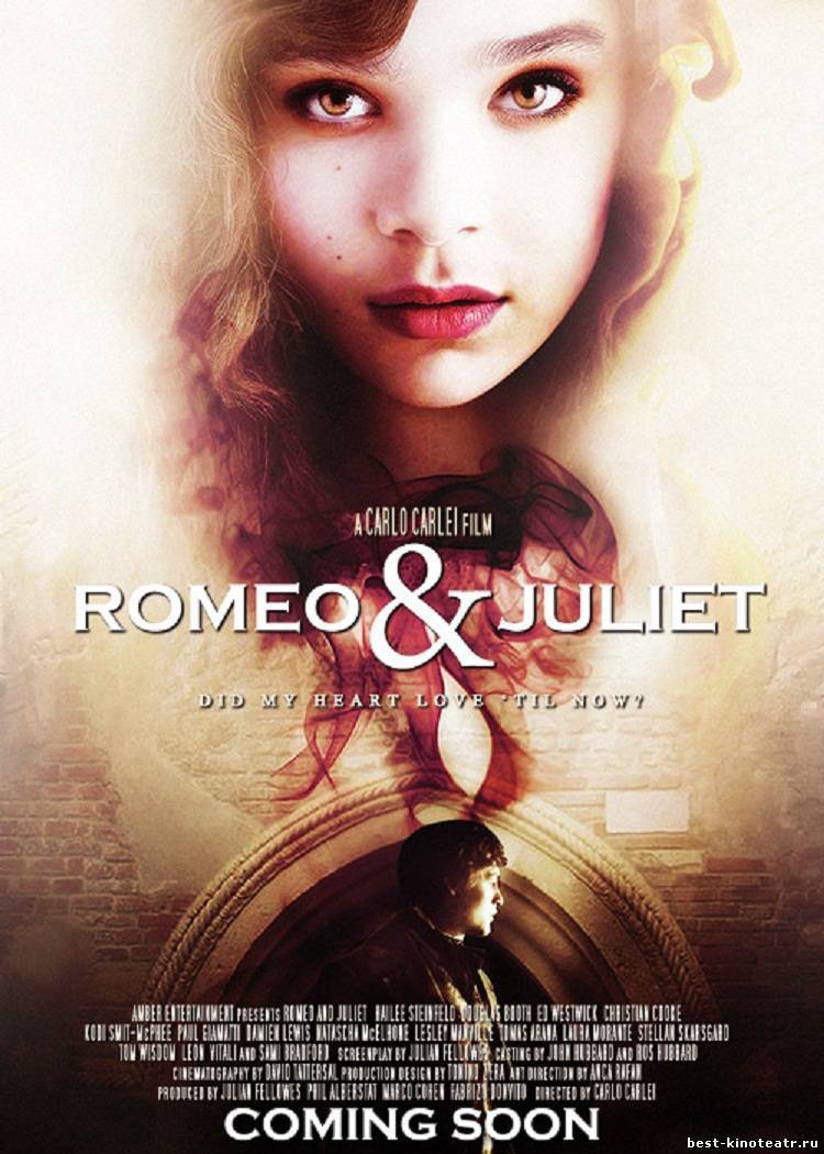 romeo-and-juliet-2013-01