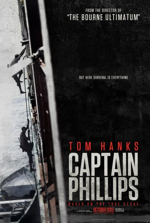 captain_phillips_1380777515