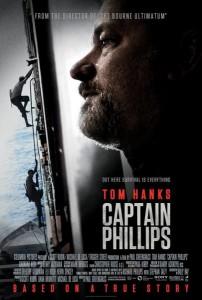 movie_picture_Captain-Phillips-20131