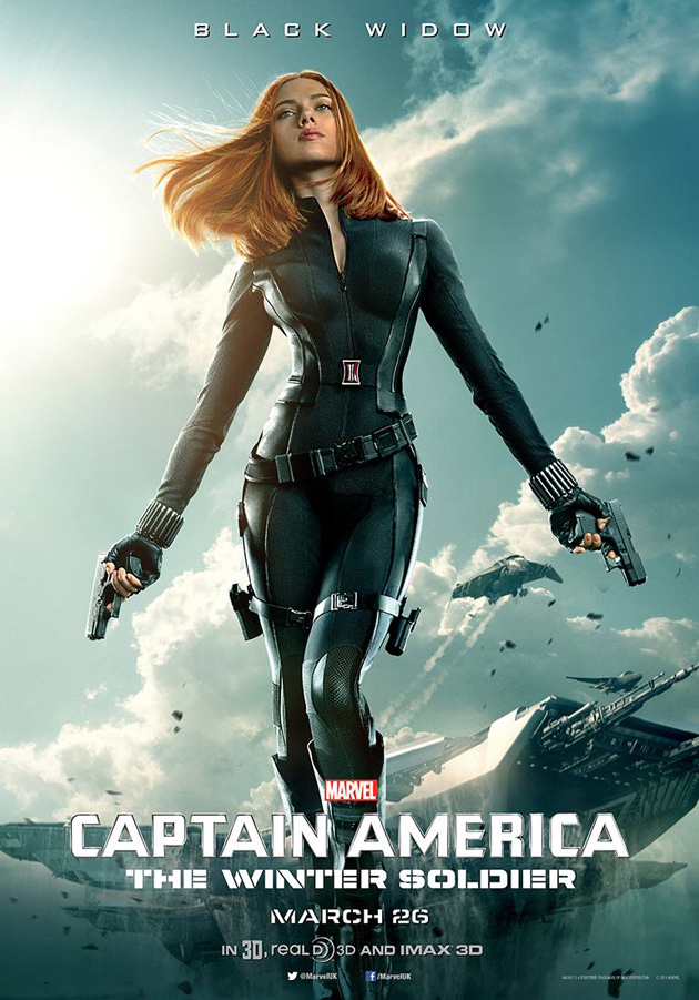 captain-america-2-poster-black-widow