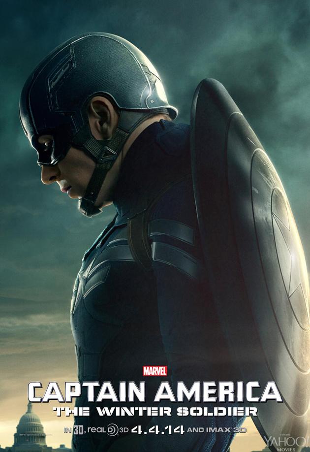 captain-america-2-poster-chris-evans-steve-rogers