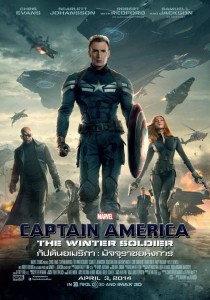 movie_picture_Captain-America-The-Winter-Soldier-Poster